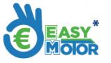 prezzo easy motor