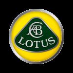 Concessionario veicoli Lotus Torino