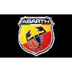 Concessionario veicoli Abarth Torino