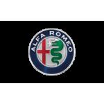 Concessionario veicoli Alfa%20Romeo Torino