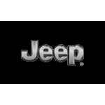 Concessionario veicoli jeep Torino