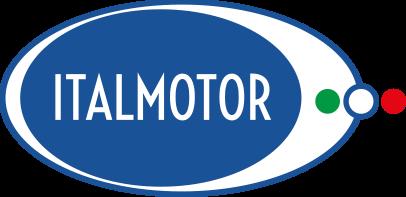Concessionaria auto Torino Italmotor
