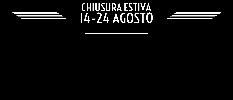 Veicoli usati in vendita a Torino