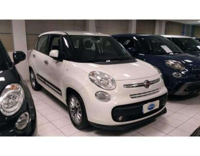 Fiat 500L  1.3 Multijet 95 CV Pop Star - Euro 6